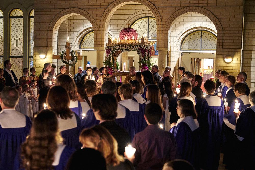 Holy Week 24.jpg