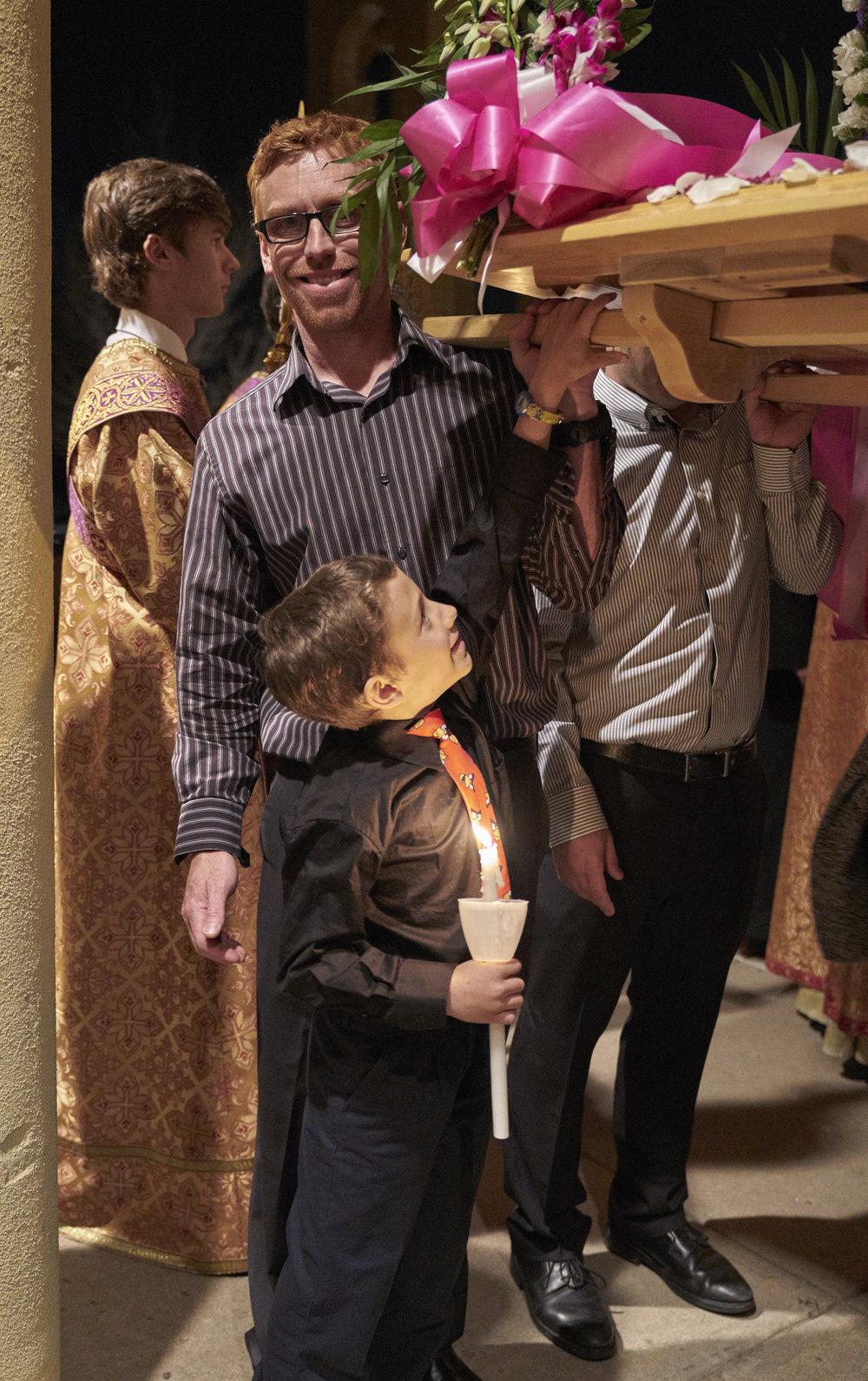 Holy Week 25.jpg