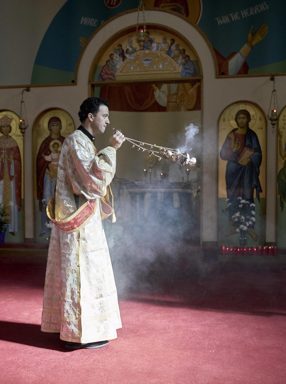 Holy Week 33.jpg