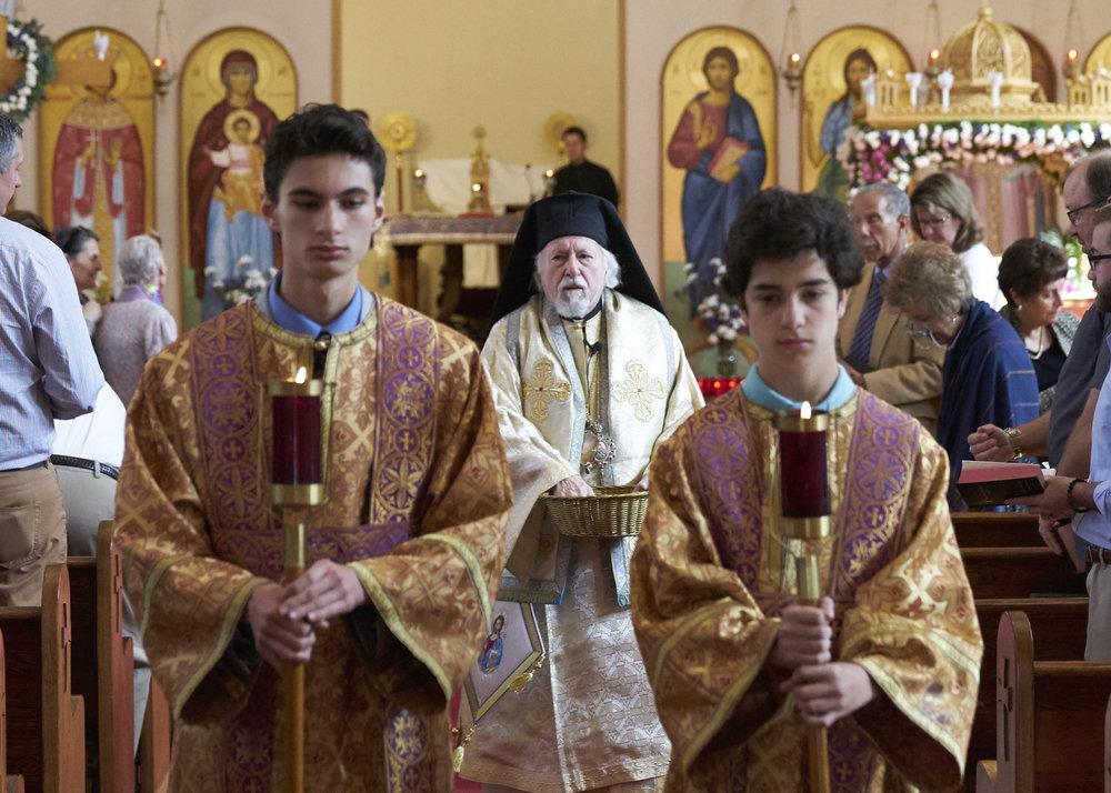 Holy Week 37.jpg