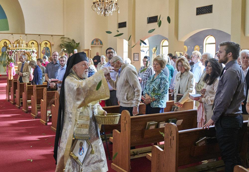 Holy Week 38.jpg