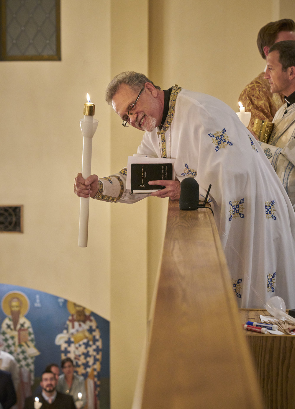 Holy Week 52.jpg