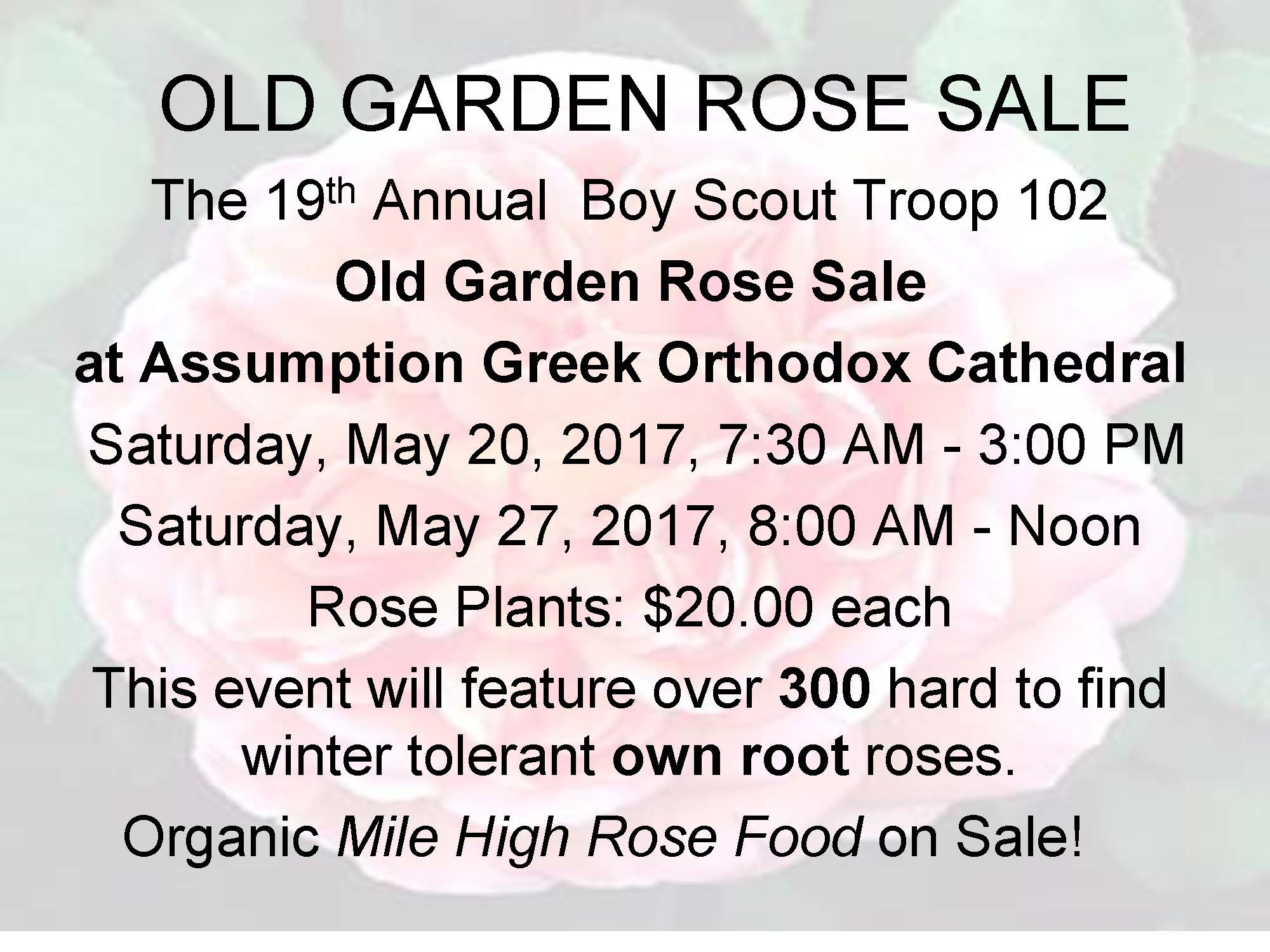 events u2014 saint catherine