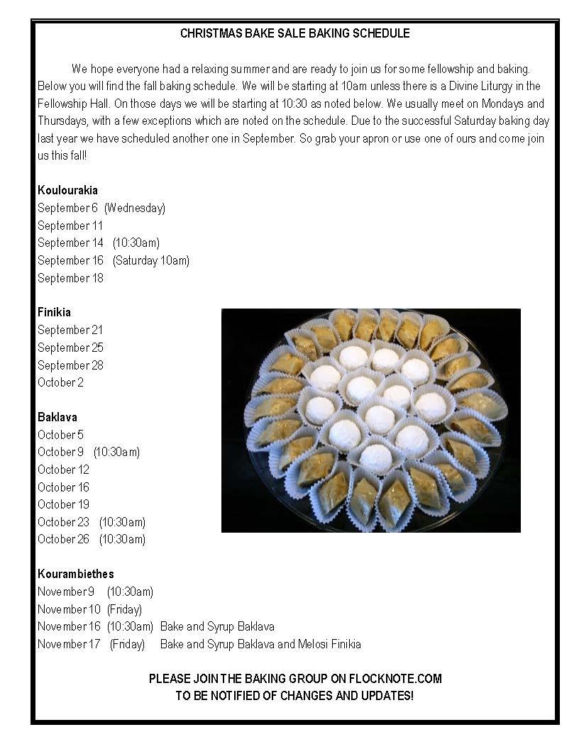 Bake Sale Schedule.jpg