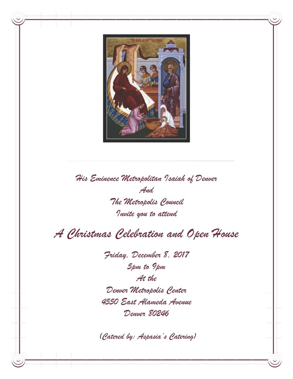 Metropolis_Open_House_Invitation_2017_final_Page_2.jpg