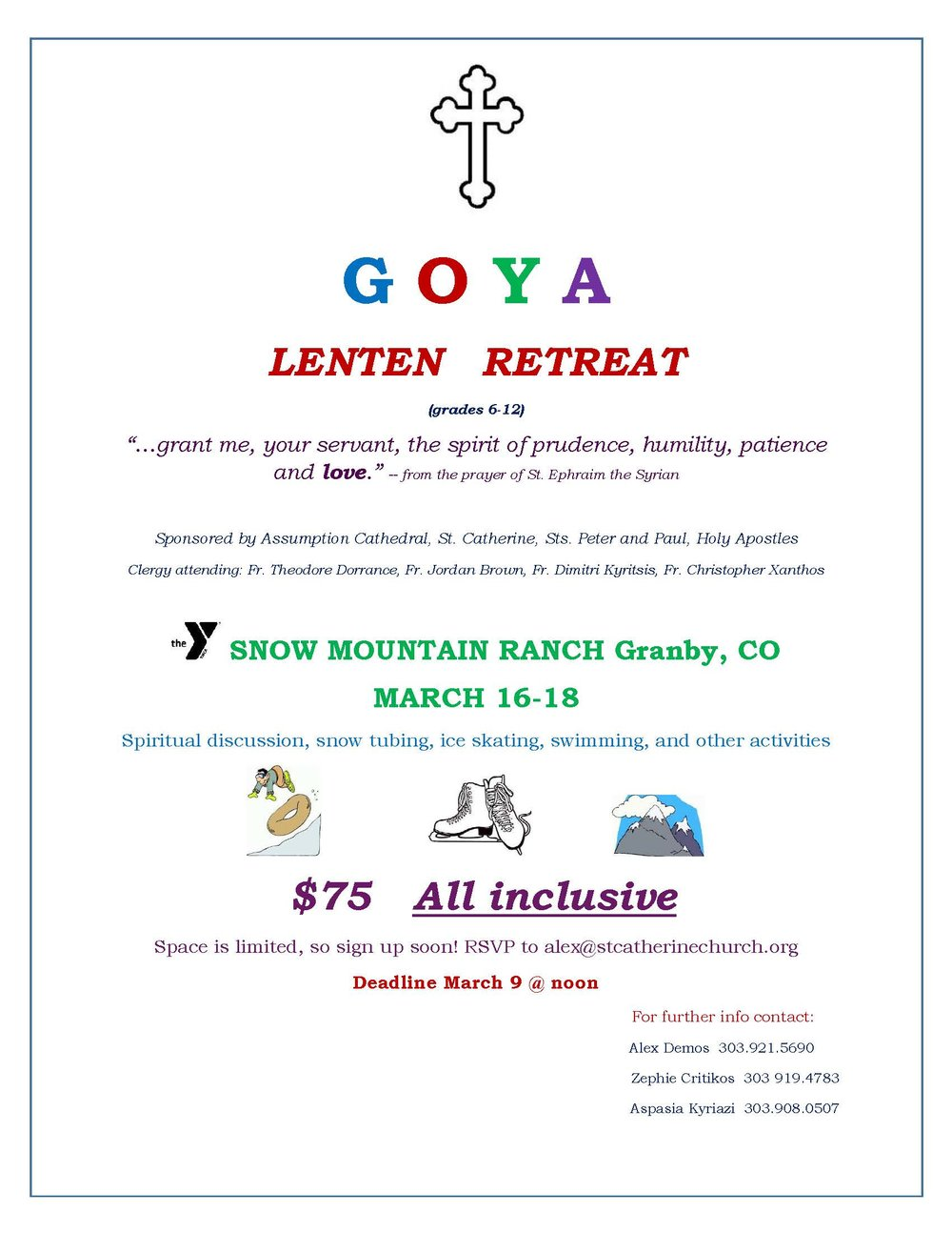 lentenretreatflyer2018.jpg