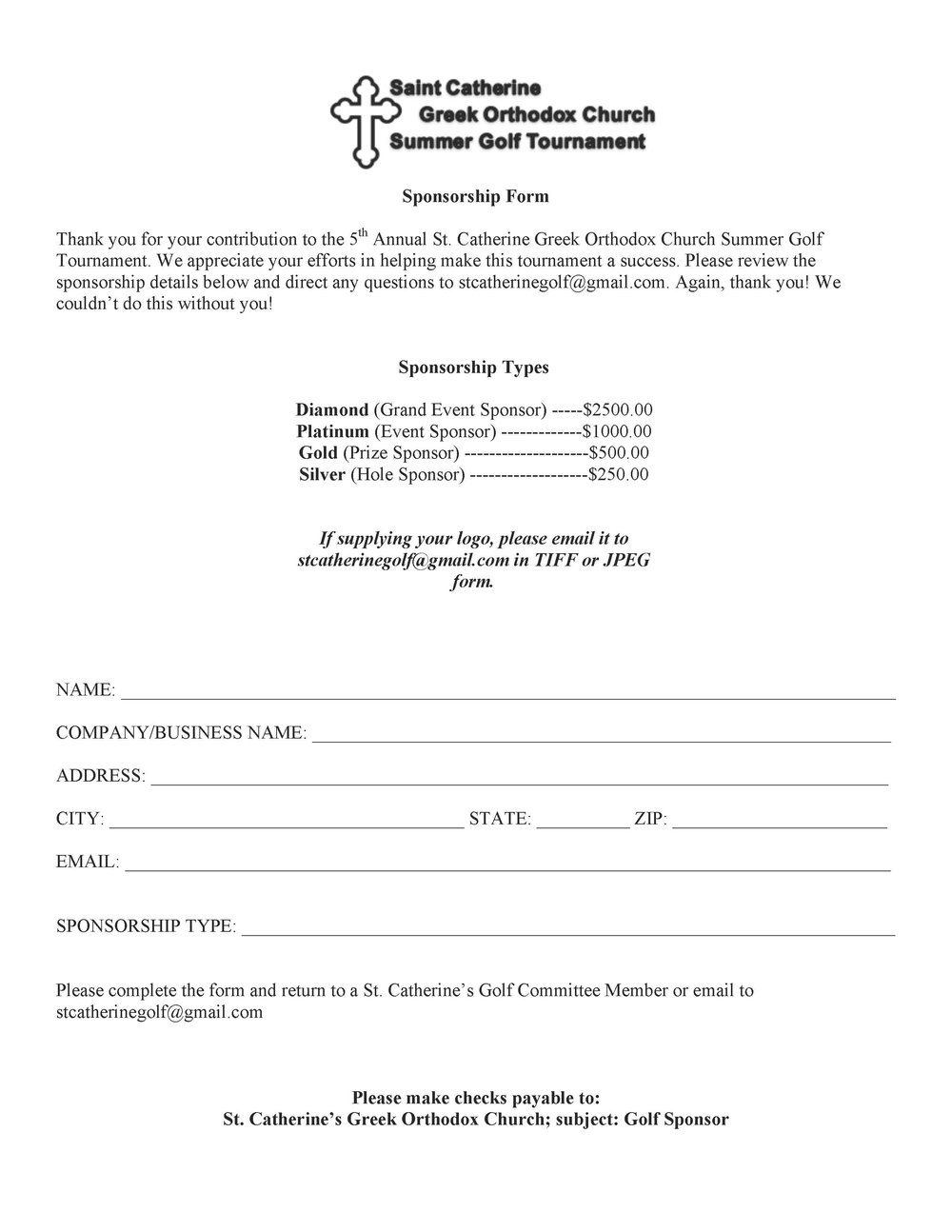Sponsorship Letter and FormFinal_Page_1.jpg