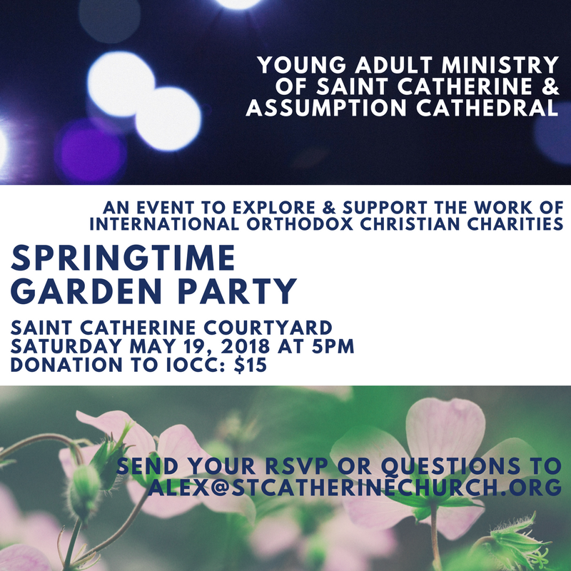 flyer Young adults bbq.png