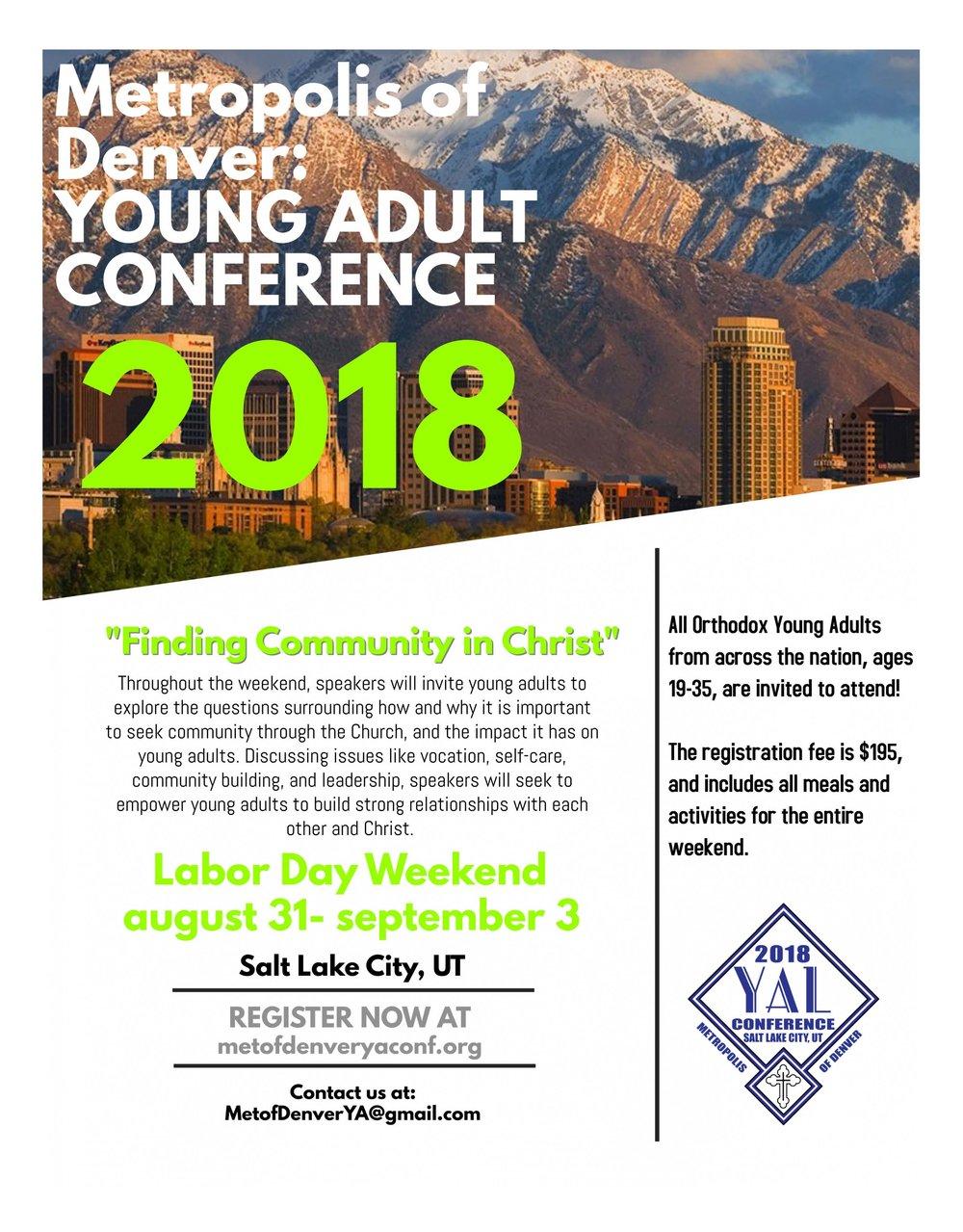 2018 YA SLC Flyer.jpg