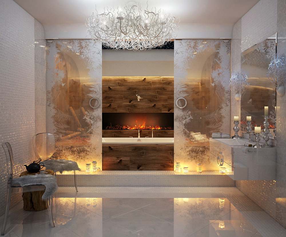 GLASS DESIGNS LONDON.JPG
