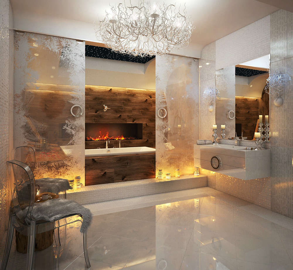 GLASS MANIFESTATION LONDON.JPG