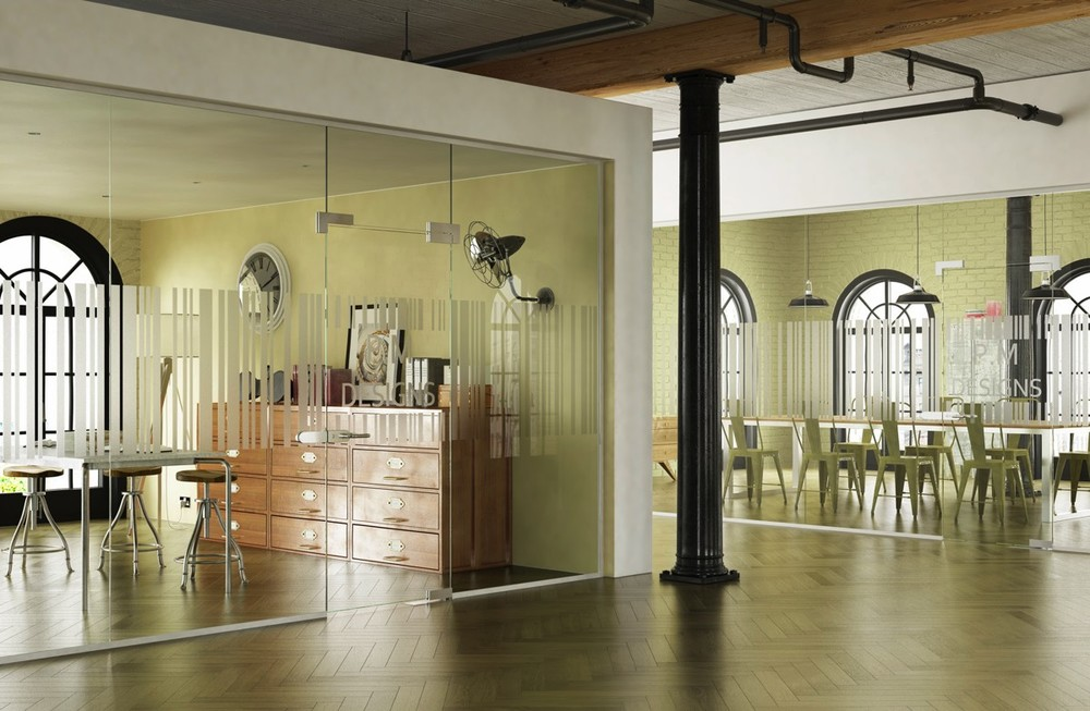 Glass-Office-Partitions-Retro-Fit.jpg