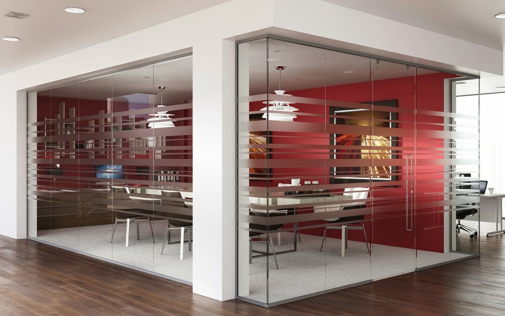Private-Office-Glazing-Partitions.jpg
