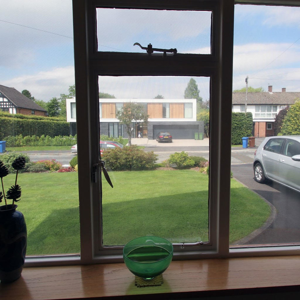 SEE OUT PRIVACY WINDOW FILM.jpg