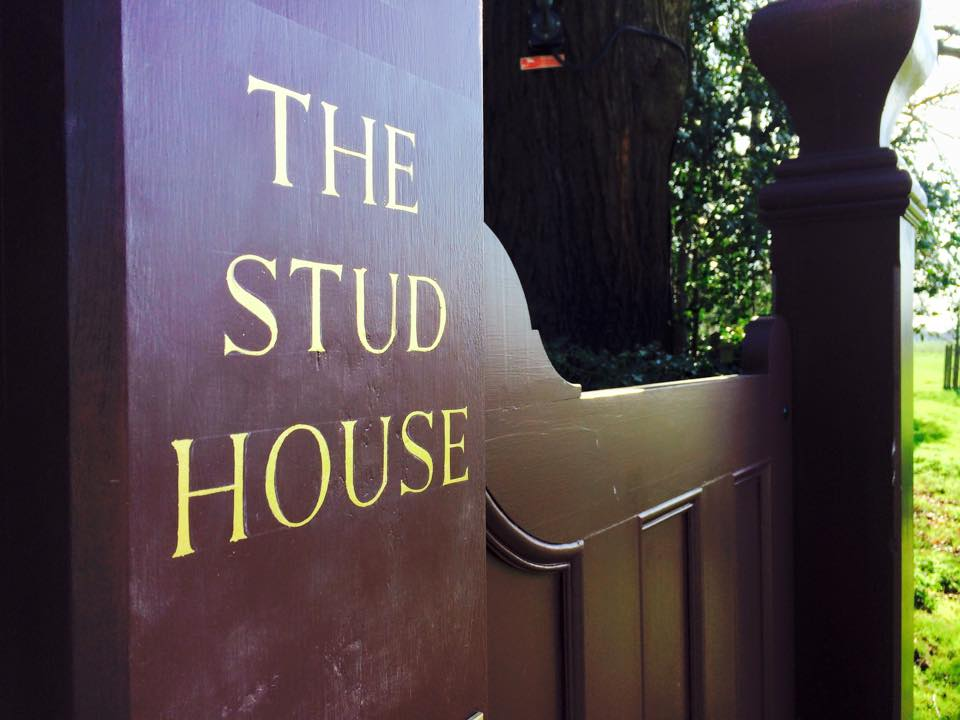 Stud-House-Hampton-Court, London Window Films.jpg