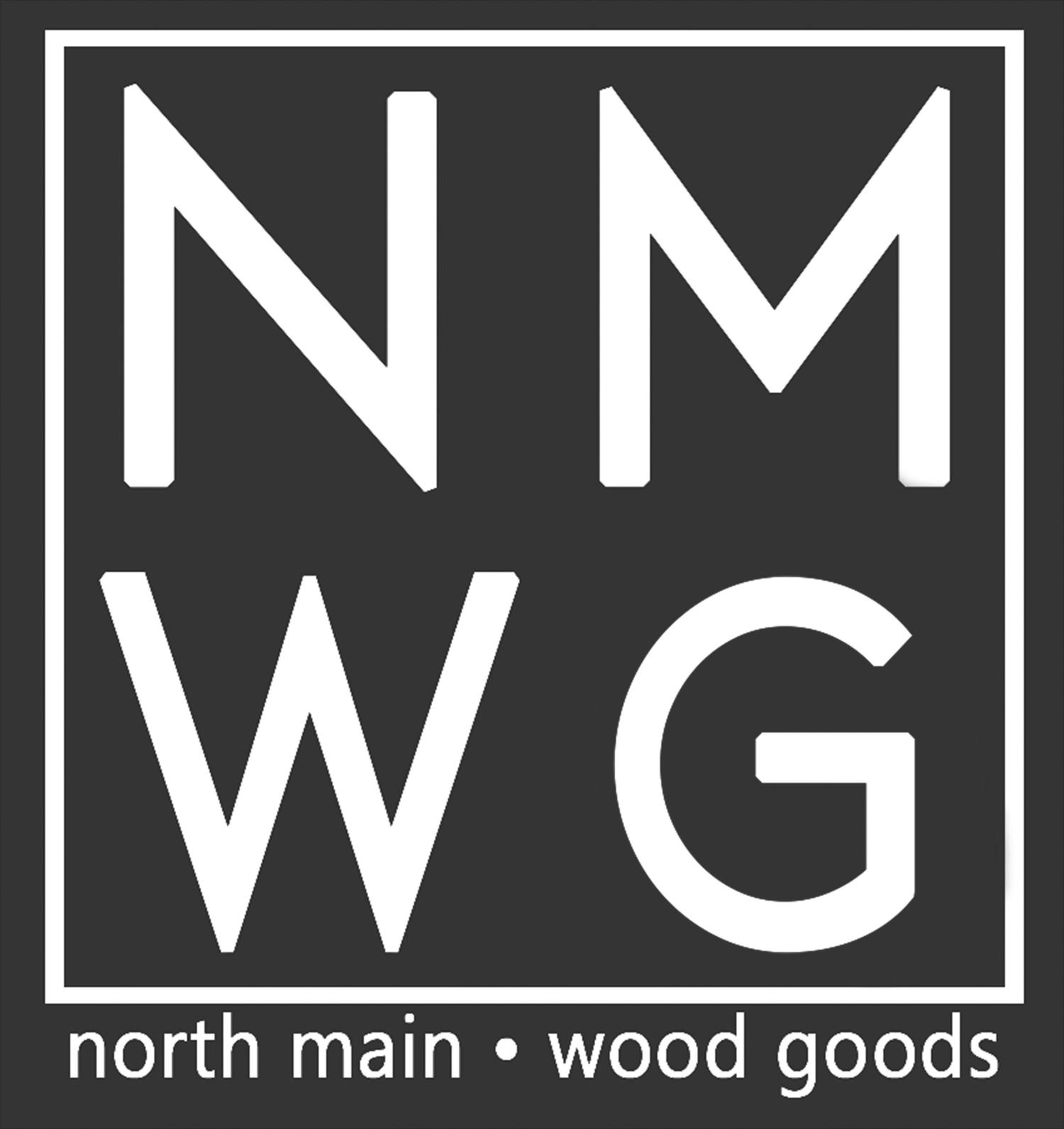 North Main Wood Goods