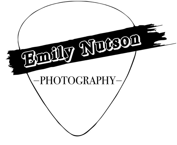Emily Nutson Photography