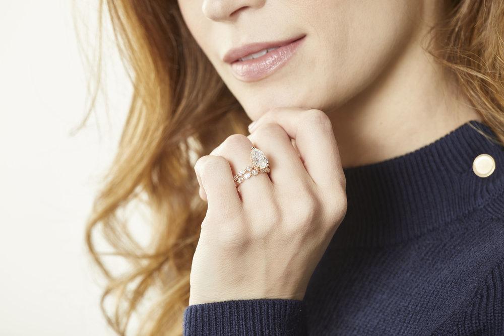 Araceli Ring, Araceli Band (6).jpg