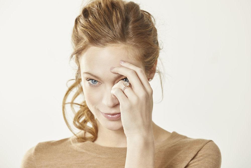 Rachel Ring, Kate Band (1).jpg