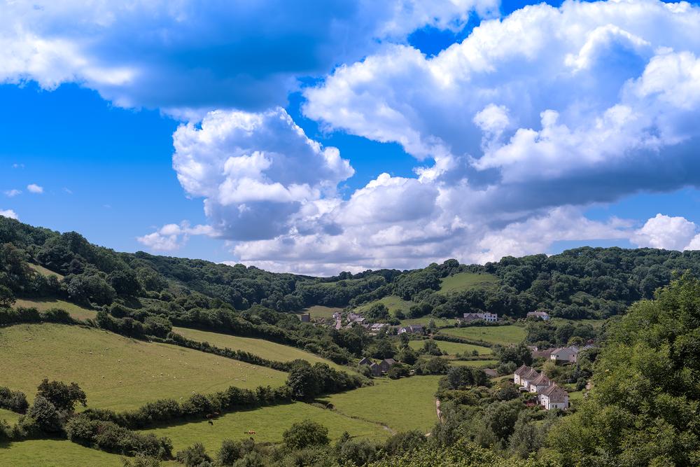 Branscombe Devon United Kingdom - Cottrell & Co. - CC1_5973.png