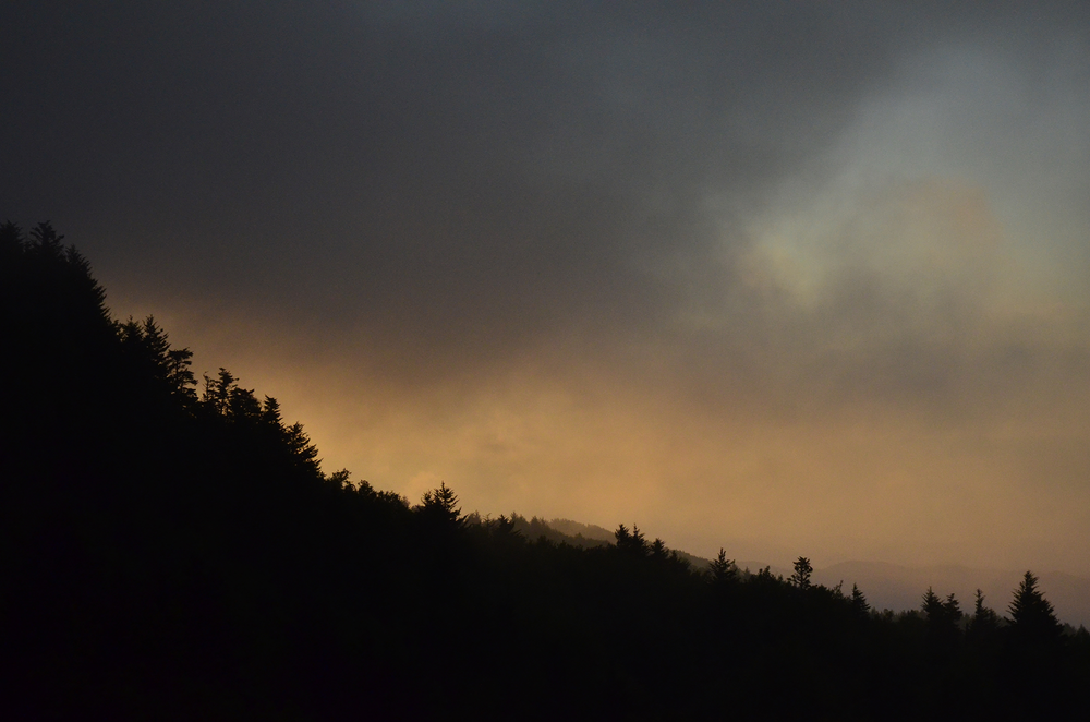 Storm Leaving Grandfather Mountain - Cottrell & Co. - _CGC0909.png