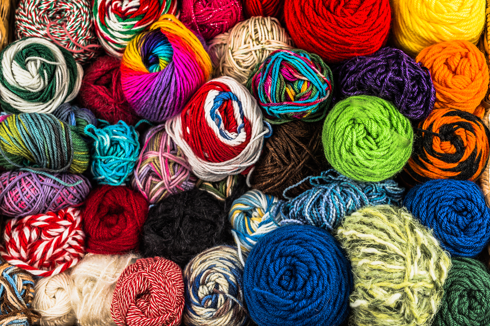 Nikon Published - Wool Lite  - Cottrell & Co. - CC1_0130.png