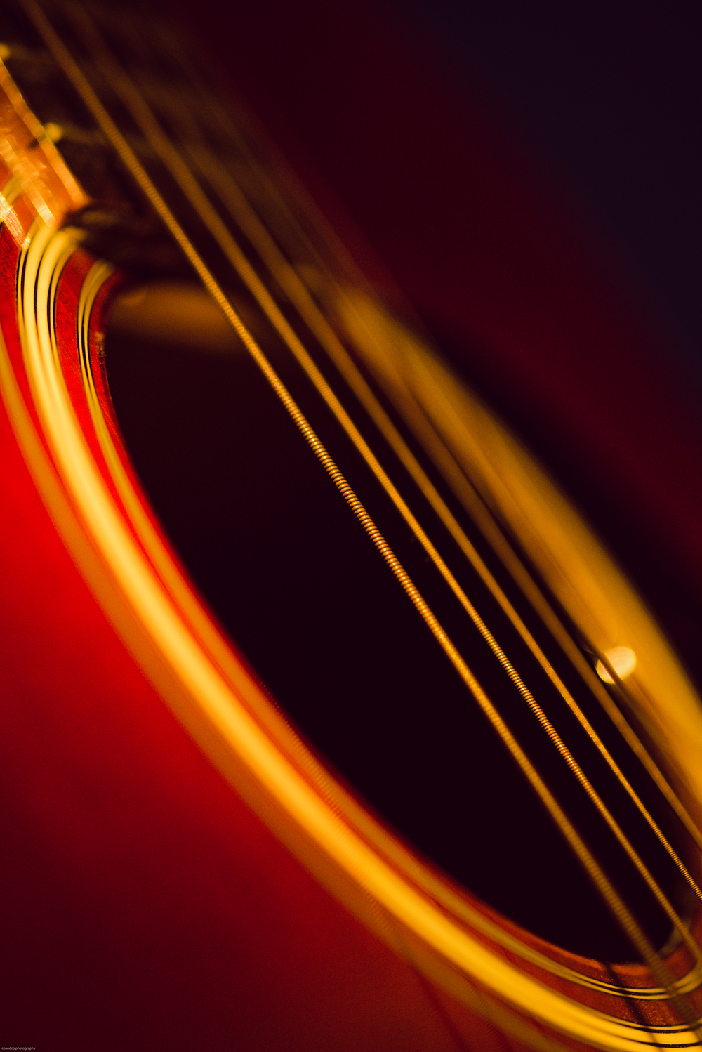 The Red Guitar - Cottrell & Co. - CC1_5183.png