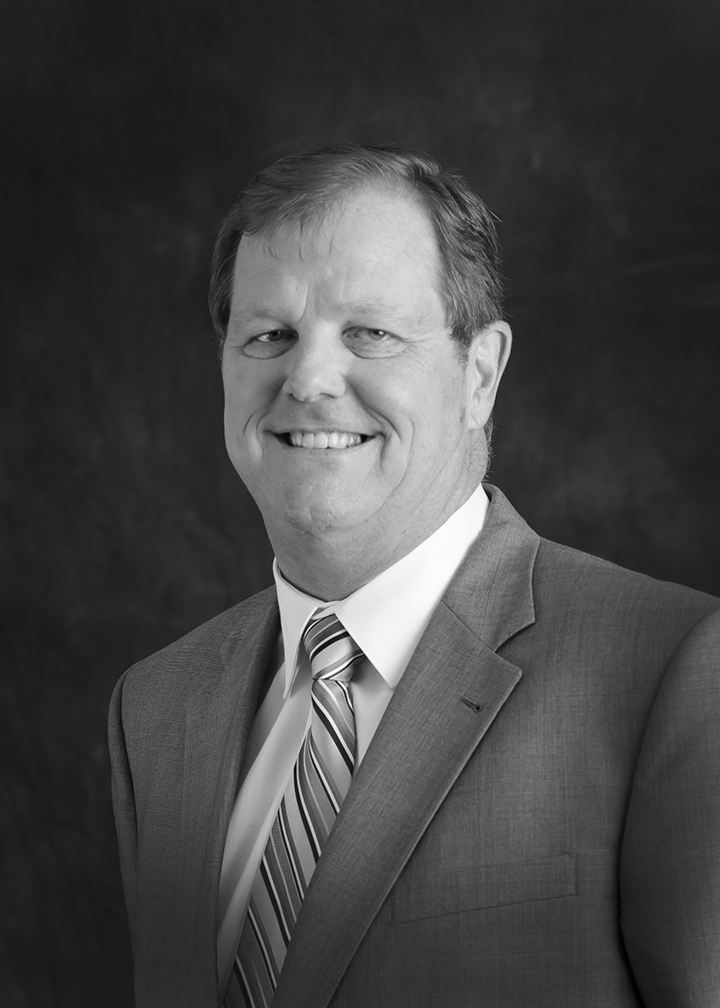 Atlanta Business owner & Executive Head Shots