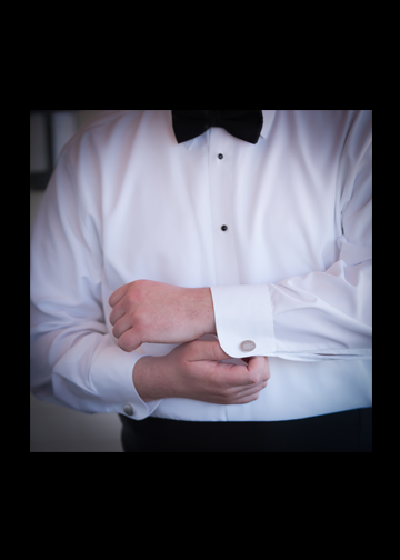 Tux and Bowtie-2.png