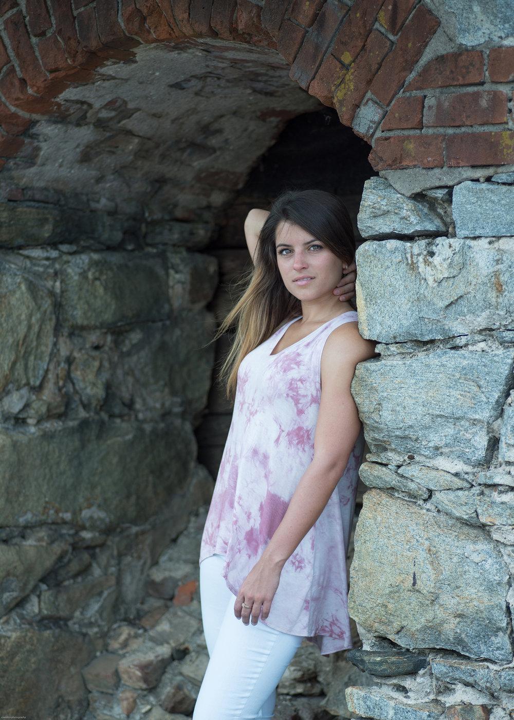 Rachel CC1_4936.jpg