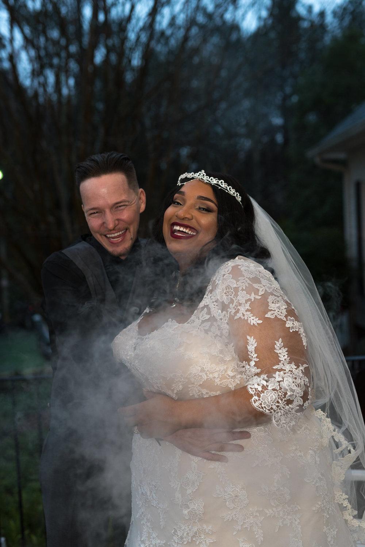 Professional Photographer, wedding photography, documentary wedding photography, destination weddings, certified professional photographer