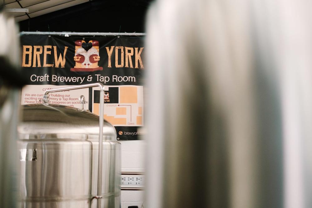brew-york-160720-143533.jpg