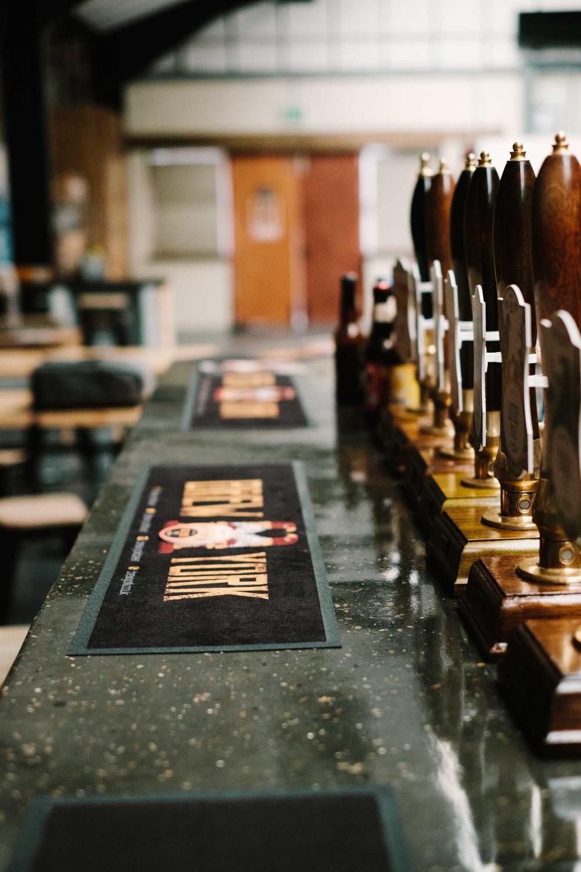 brew-york-160720-142807.jpg