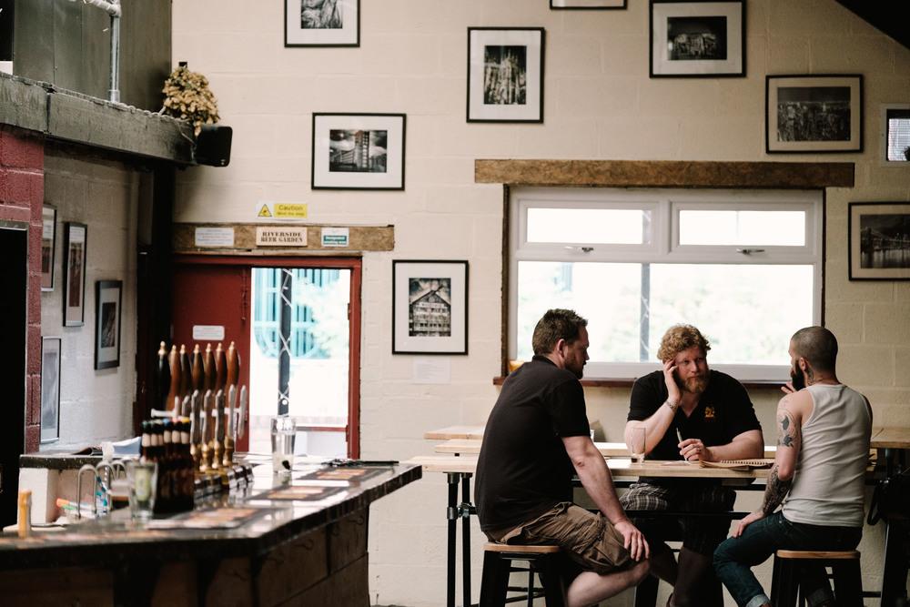 brew-york-160720-143917.jpg