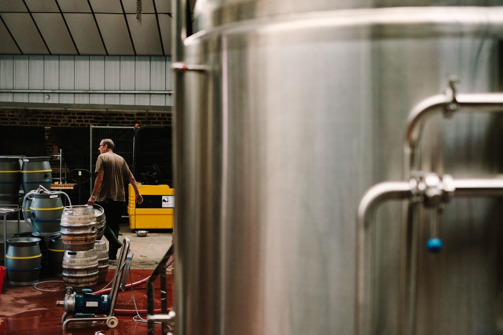 brew-york-160720-142823.jpg