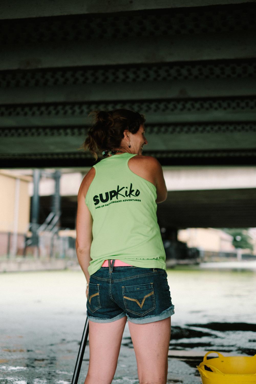 SUPKiko-160730-122748.jpg