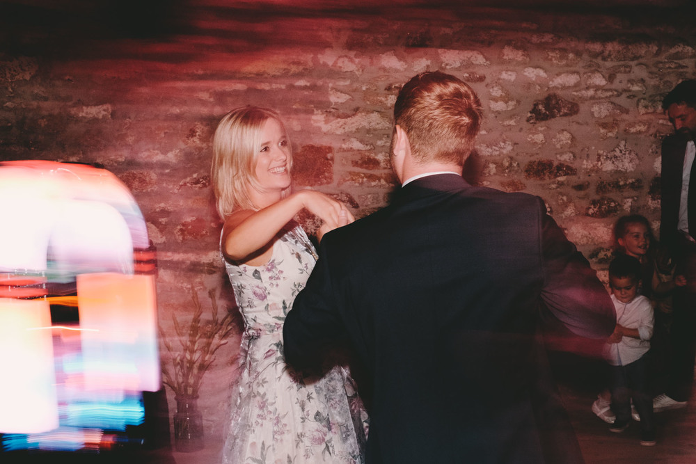 Abbie and Alex-160805-204116.jpg
