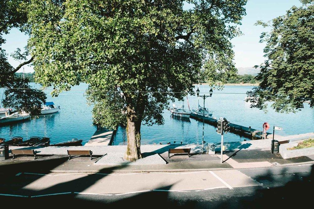 Waterhead-Hotel-Ambleside-160824-090716.jpg