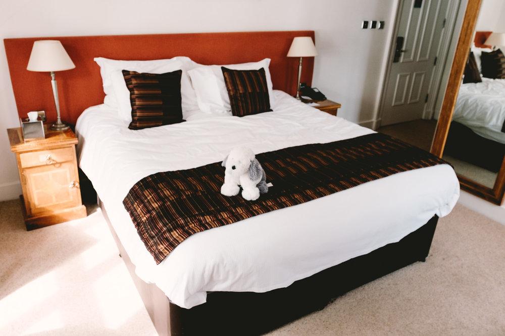 Waterhead-Hotel-Ambleside-160823-151849.jpg