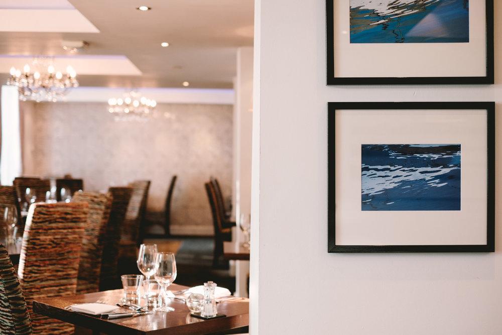 Waterhead-Hotel-Ambleside-160823-181823.jpg