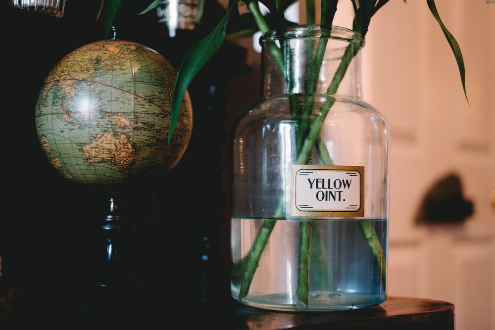 Rum-Doodle-Windermere-160824-165543.jpg