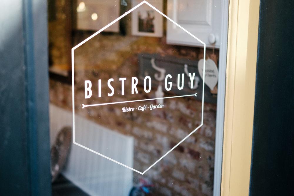Bistro-Guy-York-160930-102256.jpg