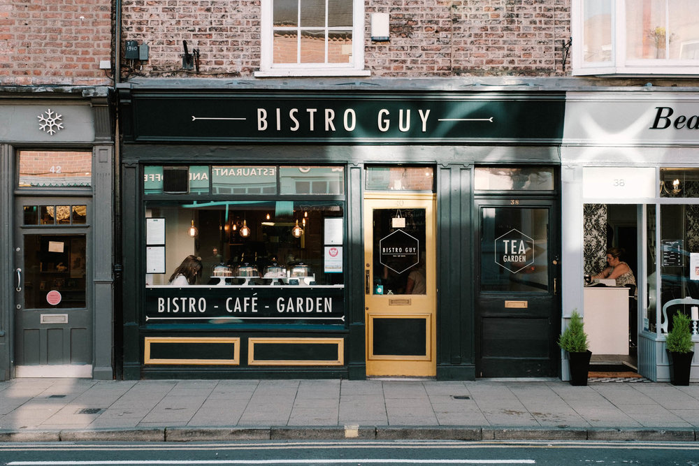 Bistro-Guy-York-160930-101800.jpg