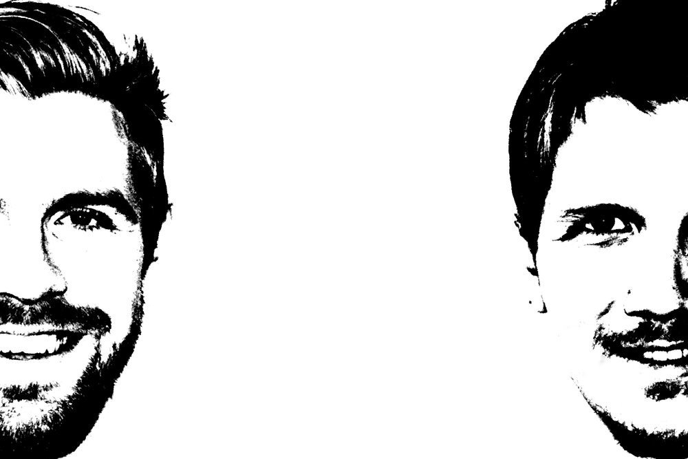 Martin and Sven.jpg
