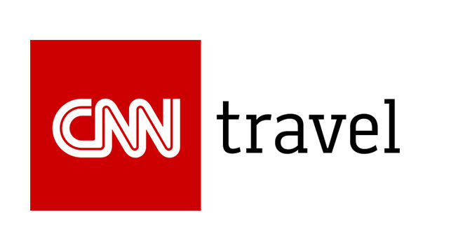 CNN_Travel_logo_outlined