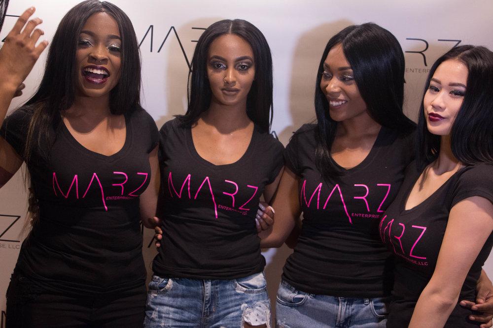 marz-50.jpg