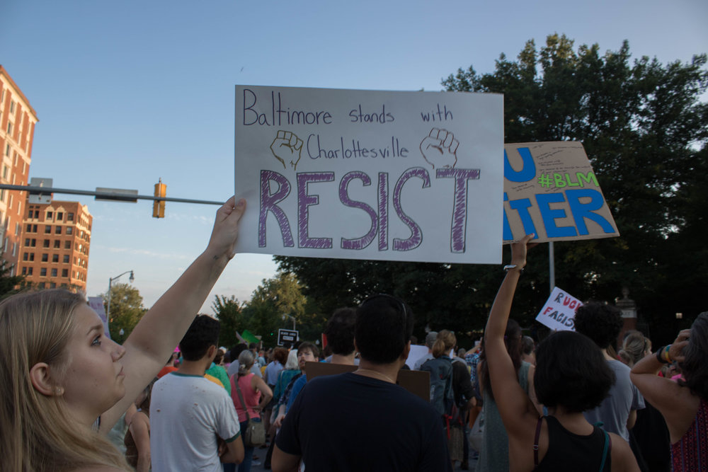 baltimorecharlottesville-3.jpg