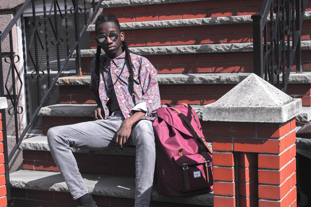 newyorkdayone-16.jpg
