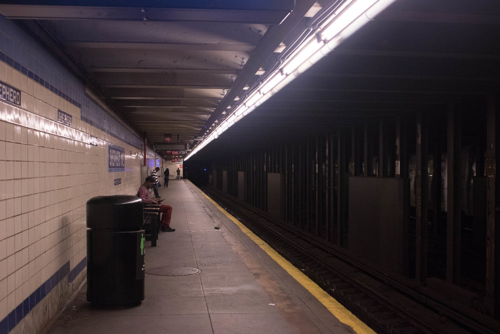 newyorkdayone-31.jpg