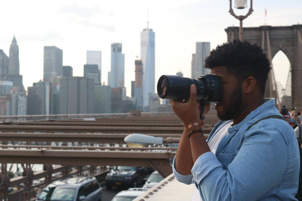 newyorkdaytwo-20.jpg
